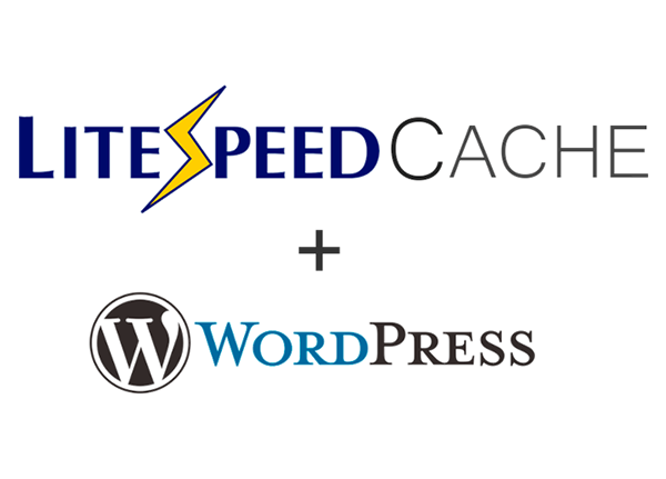 Hosting Wordpress Litespeed