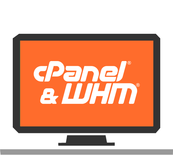 Reseller hosting con WHM/cPanel