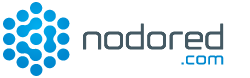Nodored.com Cloud Hosting - Argentina