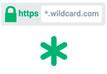 SSL Wildcard