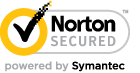 Symantec Sello