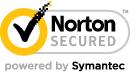Sello Symantec